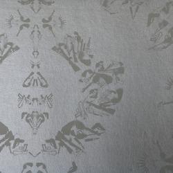Обои Rasch Textil  Trend Legere, арт. 215655