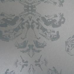 Обои Rasch Textil  Trend Legere, арт. 215662