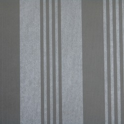 Обои Rasch Textil  Trend Legere, арт. 215716