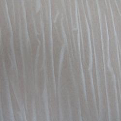 Обои Rasch Textil  Trend Legere, арт. 215884