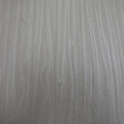 Обои Rasch Textil  Trend Legere, арт. 215907