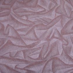 Обои Rasch Textil  Trend Legere, арт. 215938