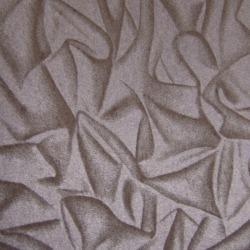 Обои Rasch Textil  Trend Legere, арт. 215945
