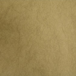 Обои Rasch Textil  Trend Legere, арт. 215990