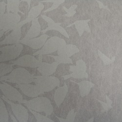 Обои Rasch Textil  Trend Legere, арт. 216089
