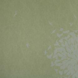 Обои Rasch Textil  Trend Legere, арт. 216157