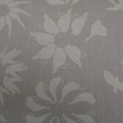 Обои Rasch Textil  Trend Legere, арт. 216195