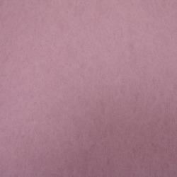 Обои Rasch Textil  Trend Legere, арт. 216225