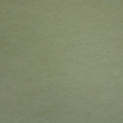 Обои Rasch Textil  Trend Legere, арт. 216287