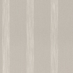Обои Rasch Textil  Valentina, арт. 86507