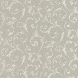 Обои Rasch Textil  Valentina, арт. 86907