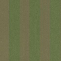 Обои Rasch Textil  Valentina, арт. 086927