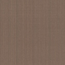 Обои Rasch Textil  Valentina, арт. 086972