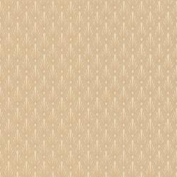 Обои Rasch Textil  Valentina, арт. 088556
