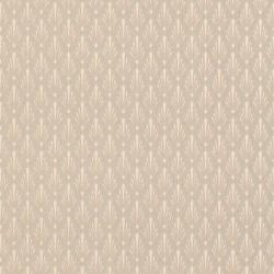 Обои Rasch Textil  Valentina, арт. 088563