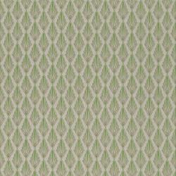 Обои Rasch Textil  Valentina, арт. 88587