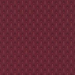 Обои Rasch Textil  Valentina, арт. 088594