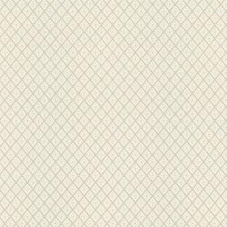 Обои Rasch Textil  Valentina, арт. 088648