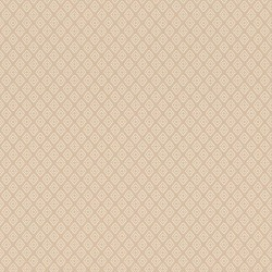 Обои Rasch Textil  Valentina, арт. 88655