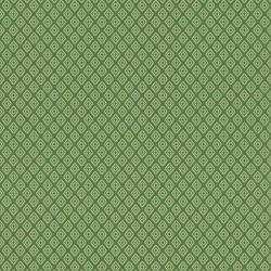 Обои Rasch Textil  Valentina, арт. 88662