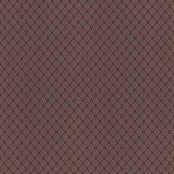 Обои Rasch Textil  Valentina, арт. 088686