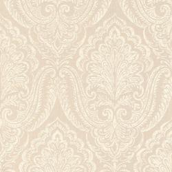Обои Rasch Textil  Valentina, арт. 088723