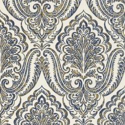 Обои Rasch Textil  Valentina, арт. 88730