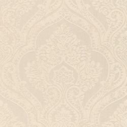 Обои Rasch Textil  Valentina, арт. 088761