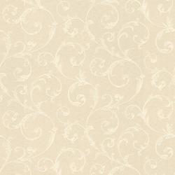 Обои Rasch Textil  Valentina, арт. 88839