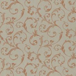 Обои Rasch Textil  Valentina, арт. 088846