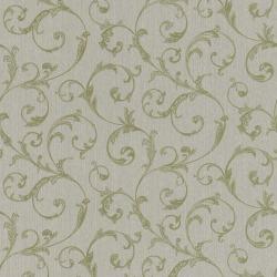 Обои Rasch Textil  Valentina, арт. 088891