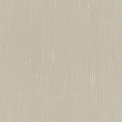 Обои Rasch Textil  Valentina, арт. 088952