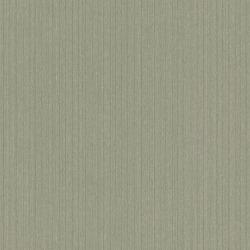 Обои Rasch Textil  Valentina, арт. 087023