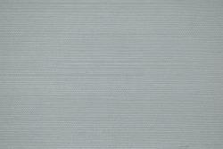 Обои Rasch Textil  Vista 5, арт. 070230