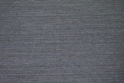 Обои Rasch Textil  Vista 5, арт. 070247