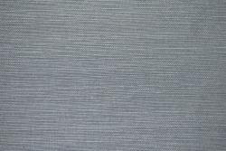 Обои Rasch Textil  Vista 5, арт. 070254