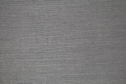 Обои Rasch Textil  Vista 5, арт. 070278