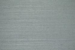 Обои Rasch Textil  Vista 5, арт. 070285