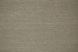 Обои Rasch Textil  Vista 5, арт. 070292