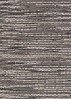 Обои Rasch Textil  Vista 5, арт. 213668