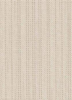 Обои Rasch Textil  Vista 5, арт. 213750