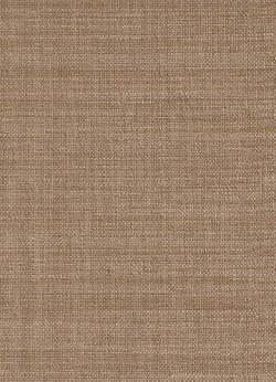 Обои Rasch Textil  Vista 5, арт. 213811