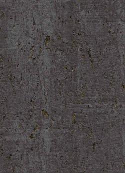 Обои Rasch Textil  Vista 5, арт. 213859