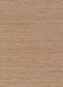Обои Rasch Textil  Vista 5, арт. 213910
