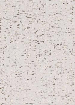 Обои Rasch Textil  Vista 5, арт. 214801