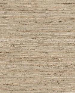 Обои Rasch Textil  Vista 5, арт. 215334