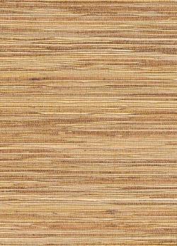 Обои Rasch Textil  Vista 5, арт. 215501