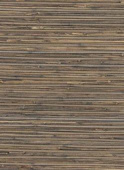 Обои Rasch Textil  Vista 5, арт. 215532