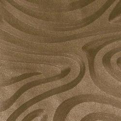Обои Rasch Textil  Wall Sillk II, арт. 100010
