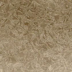 Обои Rasch Textil  Wall Sillk II, арт. 100011